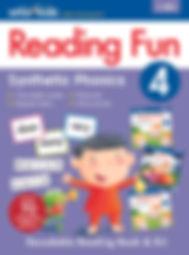 WK_ReaderKit_L4_Pack_Sales_HR.jpg