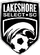 LakeshoreSelect_LogoFinal_K2a.png
