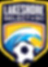LakeshoreSelect_LogoFinal.png