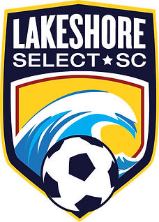 LakeshoreSelect_LogoFinal.jpg