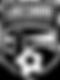 LPSC_Logo_K_edited.png