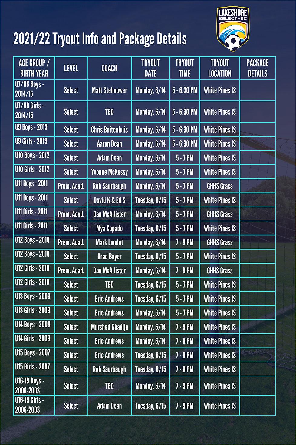 Tryout Flyer - LSC 2021.jpg