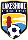 LPSC Logo.png