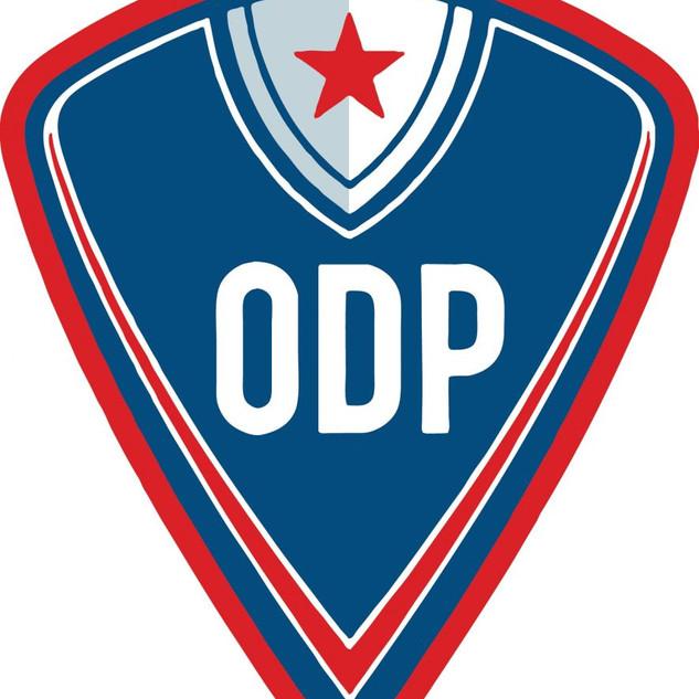 federation_odp_logo.jpg