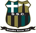 Shoreline SC Logo.jpeg