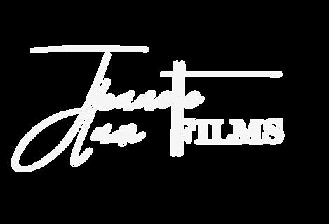 White Text JL Logo.png
