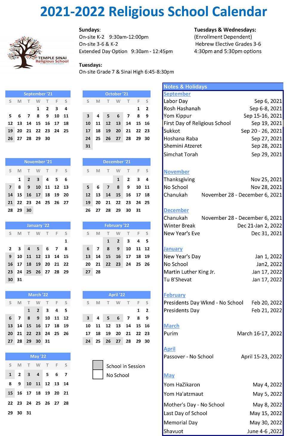 RS Calendar 2021-2022 update.jpg