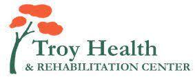 troy health and rehab.jpg