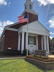 Southside baptist church.jpg