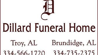 Dillard Funeral Home.jpg