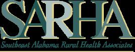 Sarah doctors center logo.png