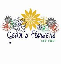 jeans flowers.jpg