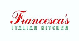 FrancescasItalianKitchen logo.png