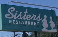 sisters restaurant logo.jpg