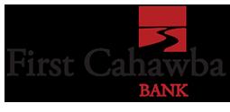 FirstCahawbaBankLogo.png