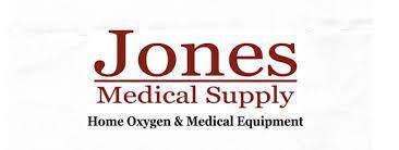 jones medical.jpg