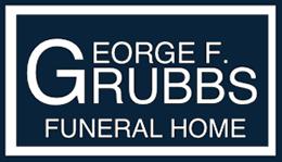 George F. Grubbs.png