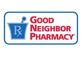 synco drugs logo.jpg