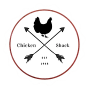 chicken shack logo.png