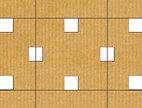BaseHall_2x4_dots3of3.jpg