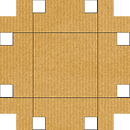 BaseIntersection2_4x4_dots1of2.png