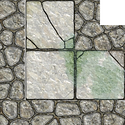 Bend_1_2x2.png