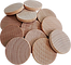 wood rounds.png