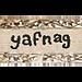 yafnag.png