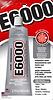 E6000.png