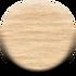 token2.png