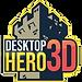 DesktopHero.png
