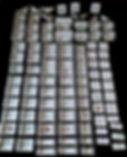 Tile-Collection.jpg