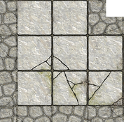 Bend_2_3x3.png