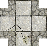 Intersection_1_3x3.png