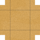BaseIntersection2_4x4_marked.png