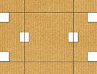 BaseHall_2x4_dots2of3.jpg