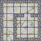 Dwarven-Forge2_divisions.jpg