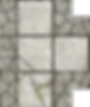 Intersection_1_3x2.png