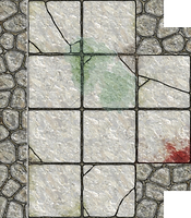 Intersection_2_4x3.png