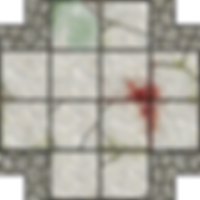 Intersection_2_4x4.png