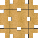 BaseIntersection2_4x4_dots2of2.png