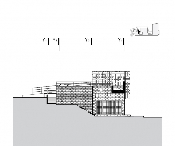 jeongdok-library-competition-IMG_05-580x482