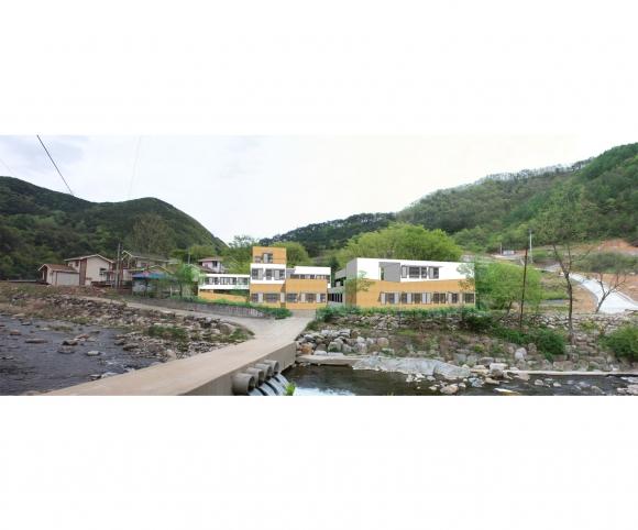 danyang-sum-IMG_02-580x482