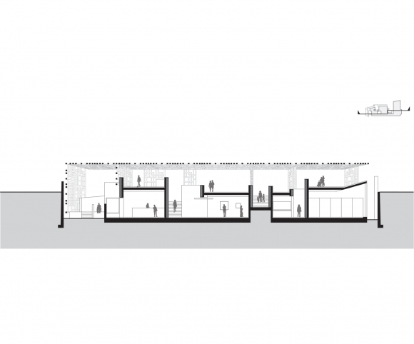 jeongdok-library-competition-IMG_13-580x482