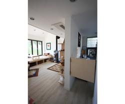 yongin_house_a21-1024x853