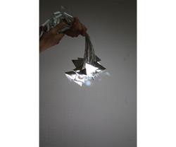 NEPES-LED-lighting-design-IMG_09-1024x853