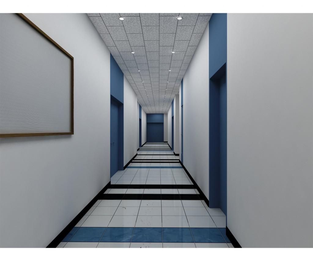 CES-IMG_04-1024x853