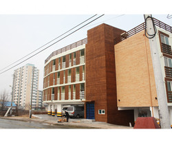 ichun-majang-multi-house-IMG_04-1024x853