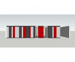 caregen-ceo-interior-IMG_02-580x482
