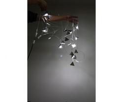 NEPES-LED-lighting-design-IMG_07-1024x853